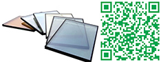 钢化玻璃墙体装修