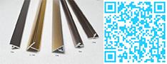铝制品材料招商