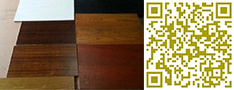 木地板装饰