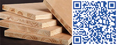 贵州木材板供应