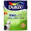 多乐士(Dulux)A991 家丽安净味 内墙乳胶漆 油漆涂料