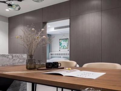 木饰面板kd板饰面板免漆木饰面涂装板科定板贴面板木皮定制科技木
