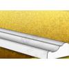 欧式pu装饰建材光面腰/地脚/ 门套线_素面平线板