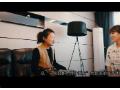 东方建材装饰 宣传片 (23播放)